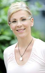 Astrid Röckert