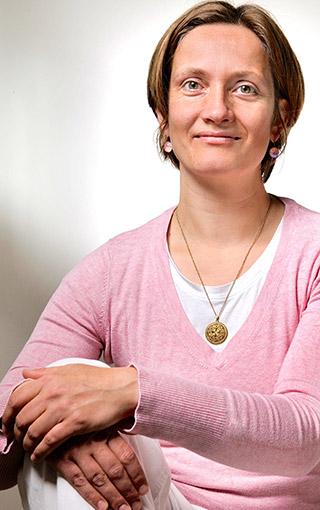 Karina Lück